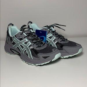 ASICS Gel-Venture 5 Running Shoes (NWT!)